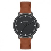 svt-sc38 - sc221011-45 watch : TSOVET : We're passionate about designing and building watches.