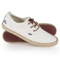 Superdry Skipper Shoes