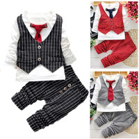 Baby-Boy-Spring-Gentleman-Suit-Toddler-and-Kid-Size-Set