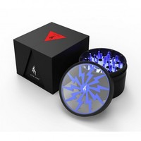 Thorinder Grinder by After Grow