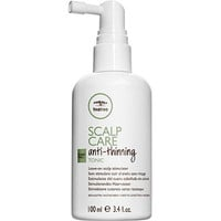 Scalp Care Anti-Thinning Tonic | Ulta Beauty