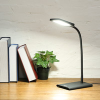 ARILUX® AL-TL01 10W Dimmable Touch Controlled Eye-Care LED Table Desk Lamps AC100-240V