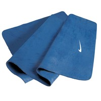 Nike Hydro Swim Towel (Blue)