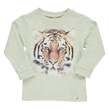 Popupshop Tiger Nightwear