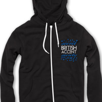 Bryan Stars Merch - Official Online Store on District Lines