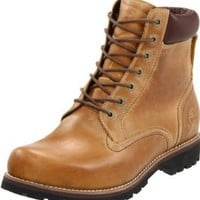 Timberland Men`s Earthkeepers Rugged Boot