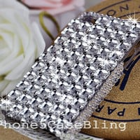 iPhone case, iPhone 4 Case, iPhone 4s Case, iPhone 5 Case, Unique iPhone 4 Case, Bling iPhone 5 case, Apple iphone 4, Bling iphone 4 case