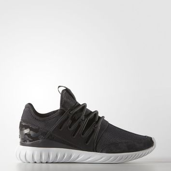 fb9578012 adidas Tubular Radial Shoes - Grey