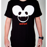 Deadmau5 Pushpin Tee
