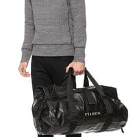 Medium Dry Duffel
