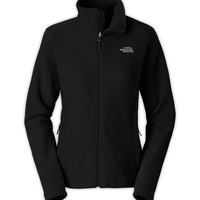 The North Face Women's Jackets & Vests WOMEN'S RDT 300 JACKET