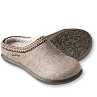 Daybreak Scuff: Slippers | Free Shipping at L.L.Bean