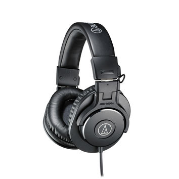 Audio-Technica ATH-M20x Headphones
