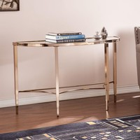 Thessaly Console Table