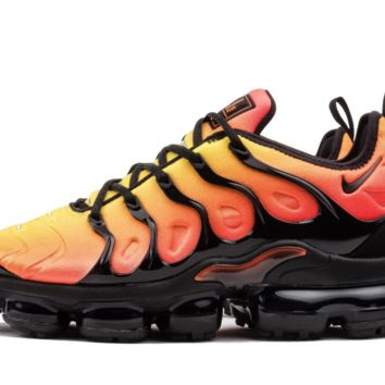 QIYIF Nike Air VaporMax Plus 'Sunset' Mens
