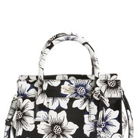 kate spade new york 'cameron street floral - mini candace' satchel | Nordstrom