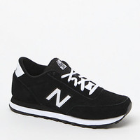 New Balance Classic All Suede Sneakers at PacSun.com