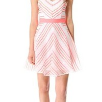 Milly Sadie Dress | SHOPBOP