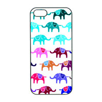Elephant,iphone 4 Case,iphone 4S,iphone 5,iphone 5s Case,iphone 5c case,samsung galaxy S3 case,samsung S4 case,note 2 ,samsung note3 case