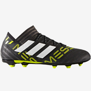 adidas Nemeziz Messi 17.2 Firm Ground