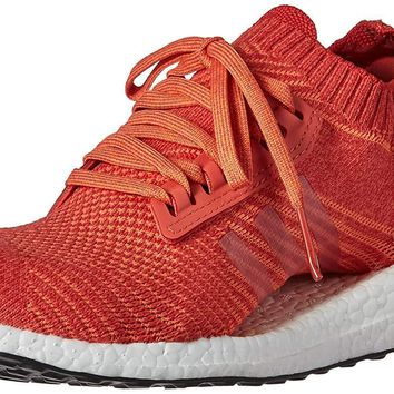 adidas Performance Women s Ultraboost X 3a530cace4