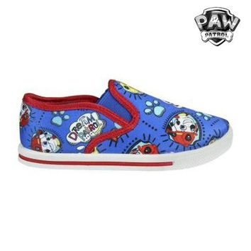 Casual Trainers The Paw Patrol 9260 (size 29)