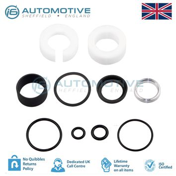 Land Rover Discovery 3 4 Range Rover Sport Air Compressor Piston Seal Ring Kit