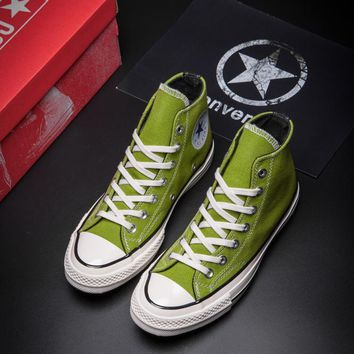 Converse Casual Sport Shoes Sneakers Shoes-192