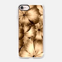 golden love iPhone 7 Carcasa by Marianna | Casetify