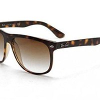 Ray-Ban Sunglasses (RB 4147 710/51 56)