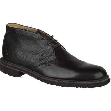 Frye Jim Chukka Shoe - Men's