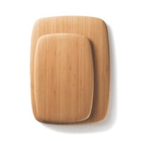 Classic Cutting & Serving Boards
