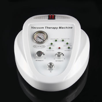 Breast enhancer/ Best Breast enlargement growth machine/body massager/female beauty product home salon use with 1 year warranty