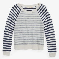 Alternative 'Knick Knack' Sweater (Big Girls) | Nordstrom