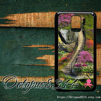 samsung galaxy S3 mini case,S4 mini case,samsung galaxy S3,S4,S5,samsung galaxy note 3 case,note 2 case,samsung galaxy S4 active case