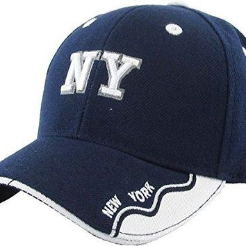 KBETHOS Youth / Junior Design Baseball Cap Hat - For Children