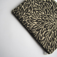 MacBook sleeve 13 with zipper, MacBook Pro 13 sleeve, MacBook Air 13 Case, MacBook Pro 13 case, MacBook Air sleeve