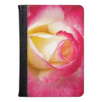 Rose Bud Floral Kindle Fire 7 Case