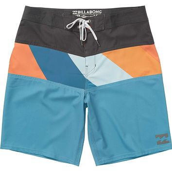 Billabong Tribong X Boys Boardshorts