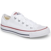 White converse | Nordstrom