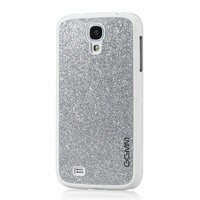 GGMM Glitter Cover Case for Galaxy S4 i9500 - Lineglory.com