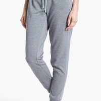 COZY ZOE 'Cool Kitty' Sweatpants | Nordstrom