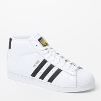 adidas Pro Model Shoes at PacSun.com