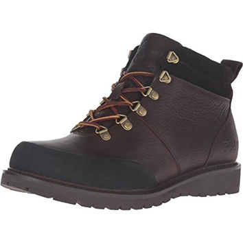 best mens suede boots products on wanelo