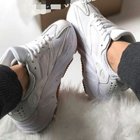 shosouvenir  Adidas Yeezy 700 Runner Boost Fashion Casual Running Sport Shoes