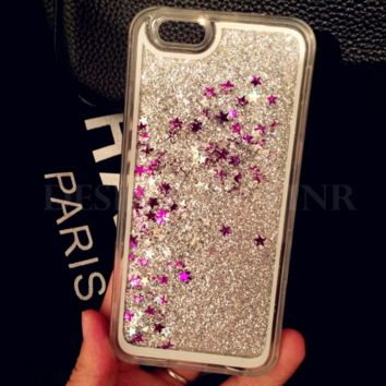 Shining fashion Case Cover for Apple iPhone 7 7 Plus 5s 5 SE 6 6S 6 Plus 6S Plus 11080501