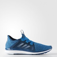adidas Edge Luxe Shoes - Multicolor | adidas US
