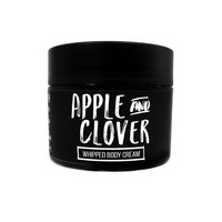APPLE & CLOVER
