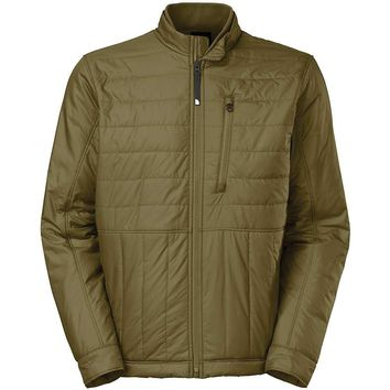 The North Face Chase Jacket - Men's
