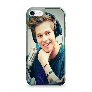 5 Seconds Of Summer Hemmings iPhone 6 | iPhone 6S Case